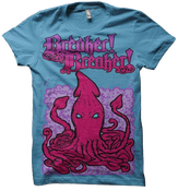 Image of Squid Tee