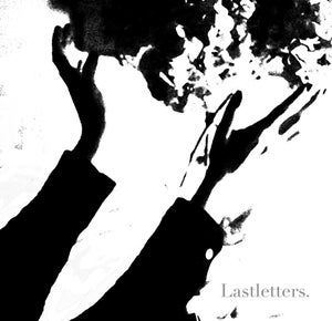Image of Lastletters. From Her and Here CD