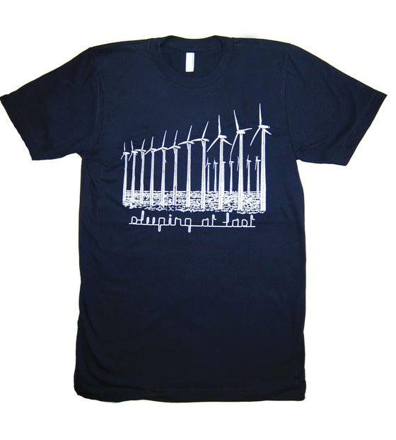 Image of Windmill