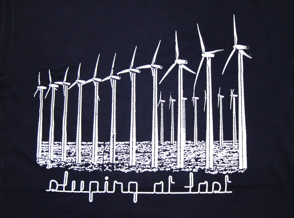 Image of Windmill