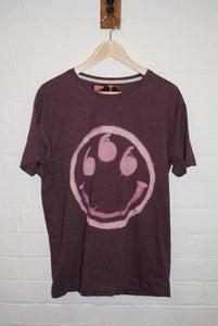 Image of '666Smile' T-shirt