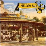 "Image of ""Melody Fair, Songs Of The Bee Gees"" CD"