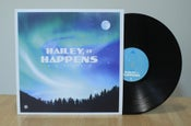 Image of Hailey, It Happens - Aurora LP