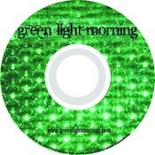 Image of Physical Green Light Morning EP (CD Only)