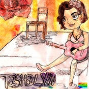 Image of Tasha Lynn Acoustic EP