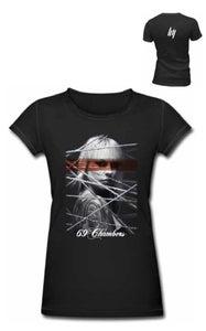 "Image of Girlie Shirt ""Torque"" Cover"