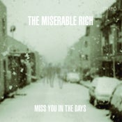 Image of Miss You In The Days (Miss You More - Deluxe Edition) (CD/Vinyl/MP3/FLAC)