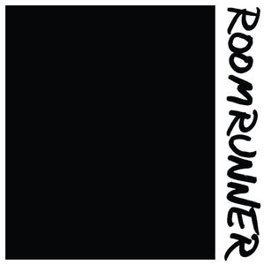 Image of Roomrunner - Super Vague 12""