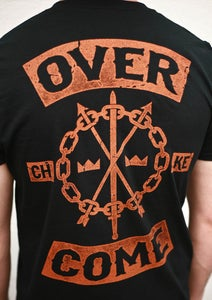 Image of Overcome