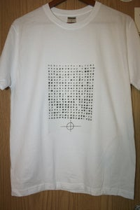 Image of Uncracked T-shirt