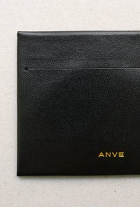 Image of ENVELOPE black