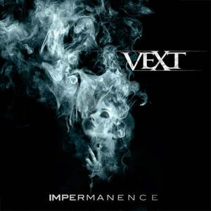 """Image of Vext """"Impermanence"""" EP"""
