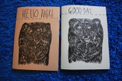 Image of Grizzly Bear Book