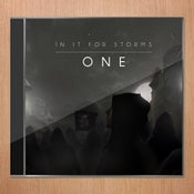 "Image of ""One"" Album"