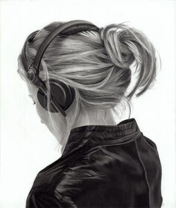 Image of Knot Listening