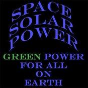 Image of Leeward Space Foundation: SBSP Donation