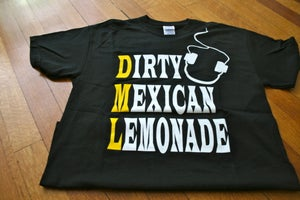 Image of DML Shirt