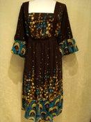 Image of Torrid Dress size 16 Never worn