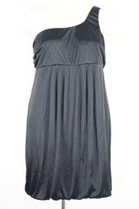 Image of Plus Size Macys Trixi Dress Size 1x