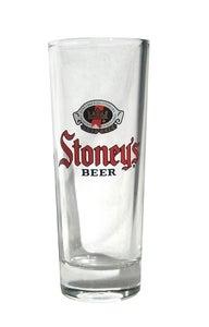Image of Stoney's Double Shot Glass
