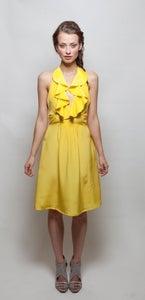 Image of Fiona Dress
