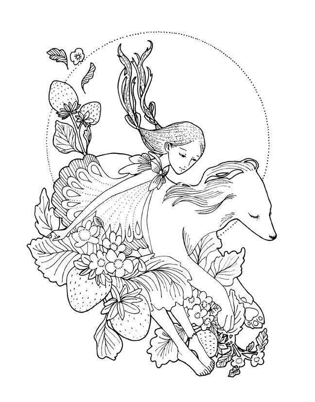 Image of Volume 15