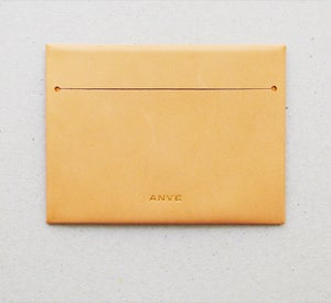 Image of ENVELOPE craft