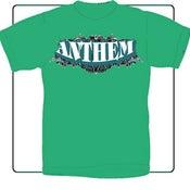 Image of Avant t-shirt