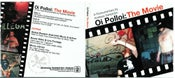 Image of Oi Polloi - The Movie (XL distro pack 5 copies)