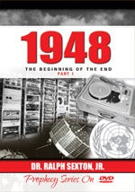 Image of 1948 - The Beginning of the End - Part1