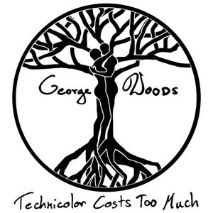 Image of Technicolor Costs Too Much EP - CD