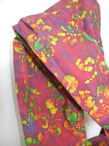 Image of Hippie Sling