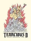 Image of Tenacious D
