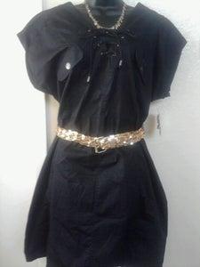 Image of Brand New Apple Bottom Dress sz 2x