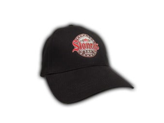 Image of Stoney's Flex Fit Hat