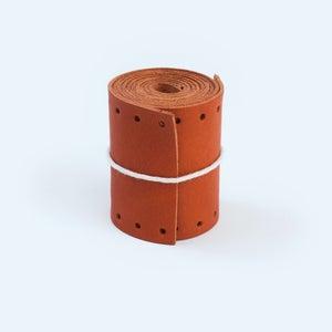 Image of Long Gropes Bar Grips - Honey