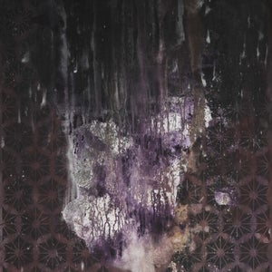 """Image of Them Martyrs 'Wretched' EP 12"""" Vinyl"""