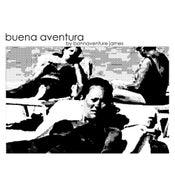 Image of Bonnaventure James - Buena Aventura