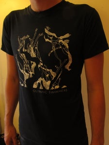 Image of No Flags Will Fly T-Shirt