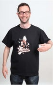 Image of Mmm t-shirt by Jason Ford