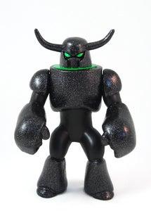 Image of General Gorgax