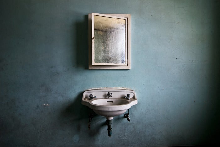 Image of Fairfield Hills Sink