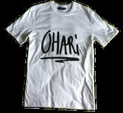 Image of Ohari Classic White