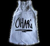 Image of Womens Ohari Classic Vest