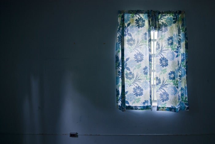 Image of Fairfield Hills Curtains