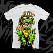Image of Gremlin Tee