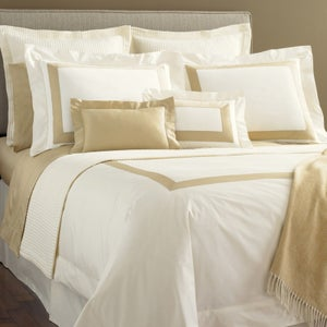 Image of Orlo Bed Linens