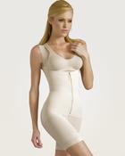 Image of Tamia Full Body C2191