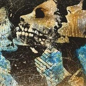 """Image of Converge """"Axe To Fall"""" LP (Deathwish)"""