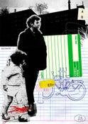 Image of '2050' Digital Print